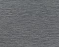 aluminium szczotkowane srebne