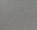aluminium szczotkowane