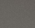 alux aluminiowo szary