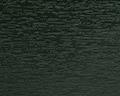 ciemnozielony
