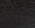 czarno brązowy