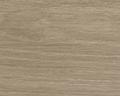 dąb sheffield szary