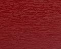 karminowo czerwony