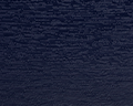 kobaltowo niebieski