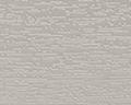 kremowo biały