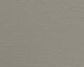 papirusowo biały