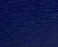 ultramatowy niebieski